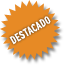 tag-product-featured