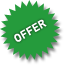 tag-product-offer