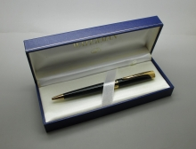 Waterman L´Etalon