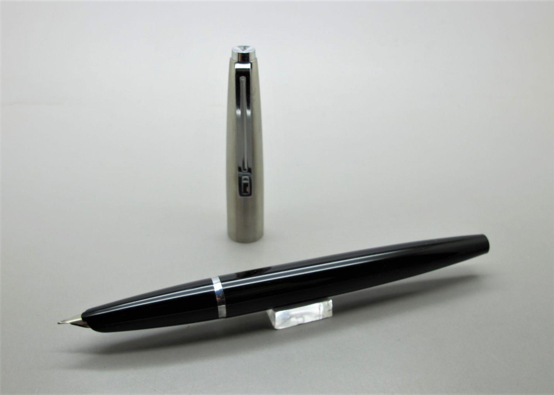 Inoxcrom 55 Color Negro