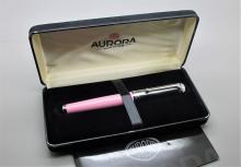 Aurora Talentum Pink