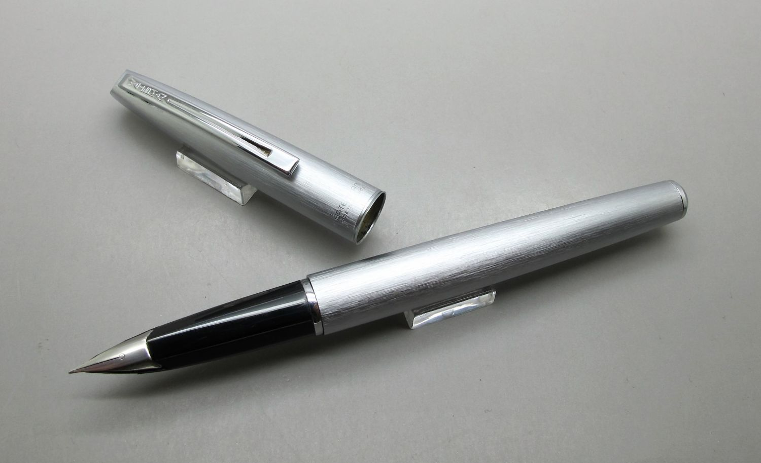Waterman Concord
