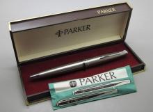 Parker 45 Flighter