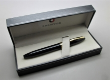 Sheaffer Legacy I Roller