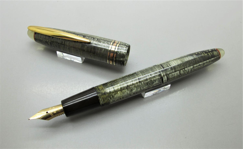 Centropen 10014 729 Wasp Pen