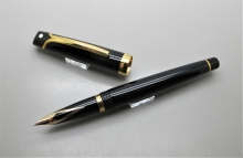 Sheaffer Valor