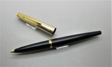 Parker 45 Deluxe
