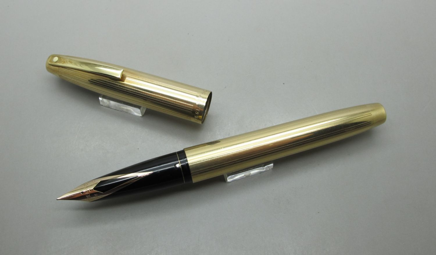 Sheaffer Imperial 777