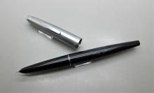 Inoxcrom  33 Color Negro