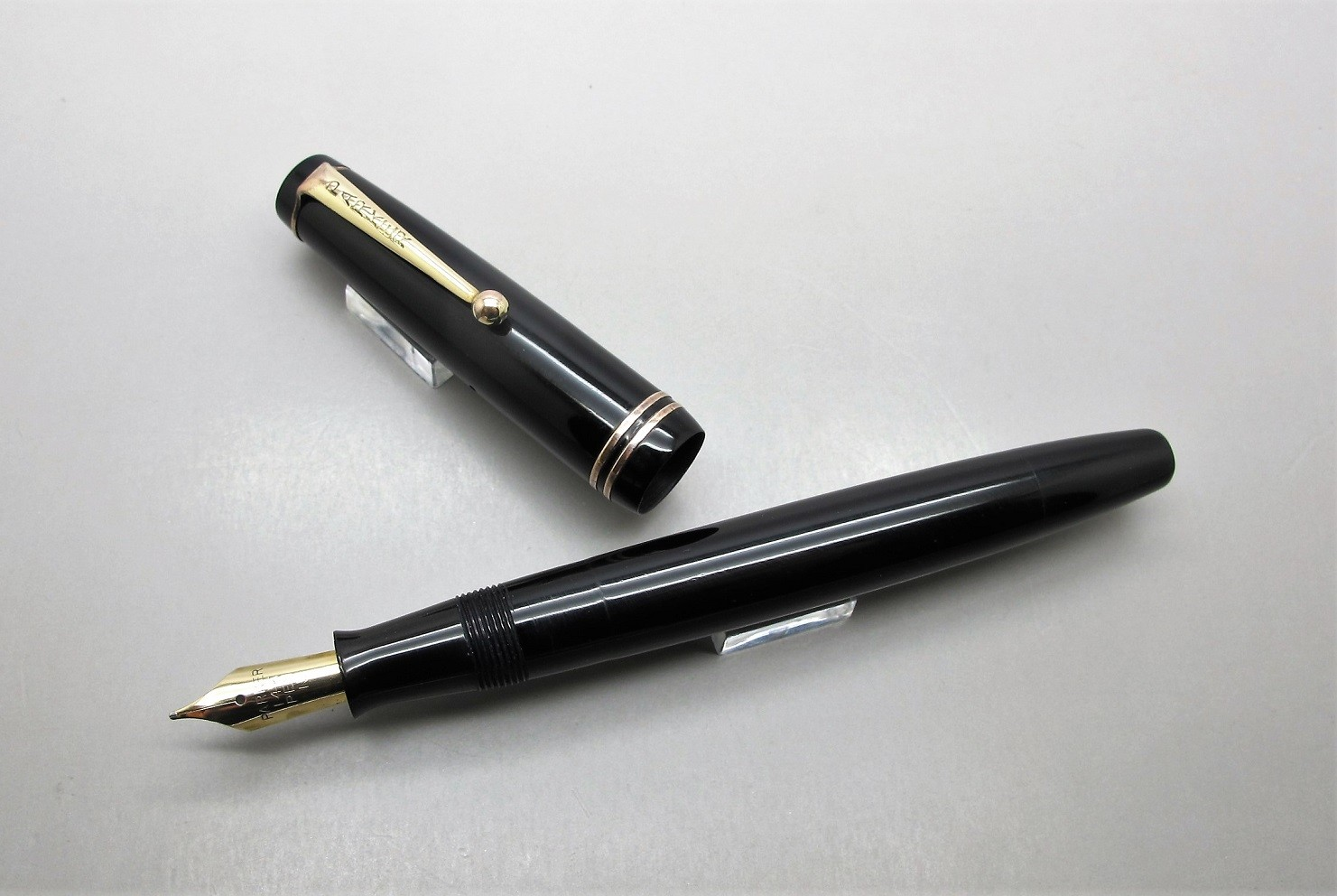 Parker Victory MKII