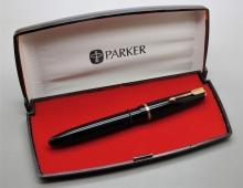 Parker Duofold Senior
