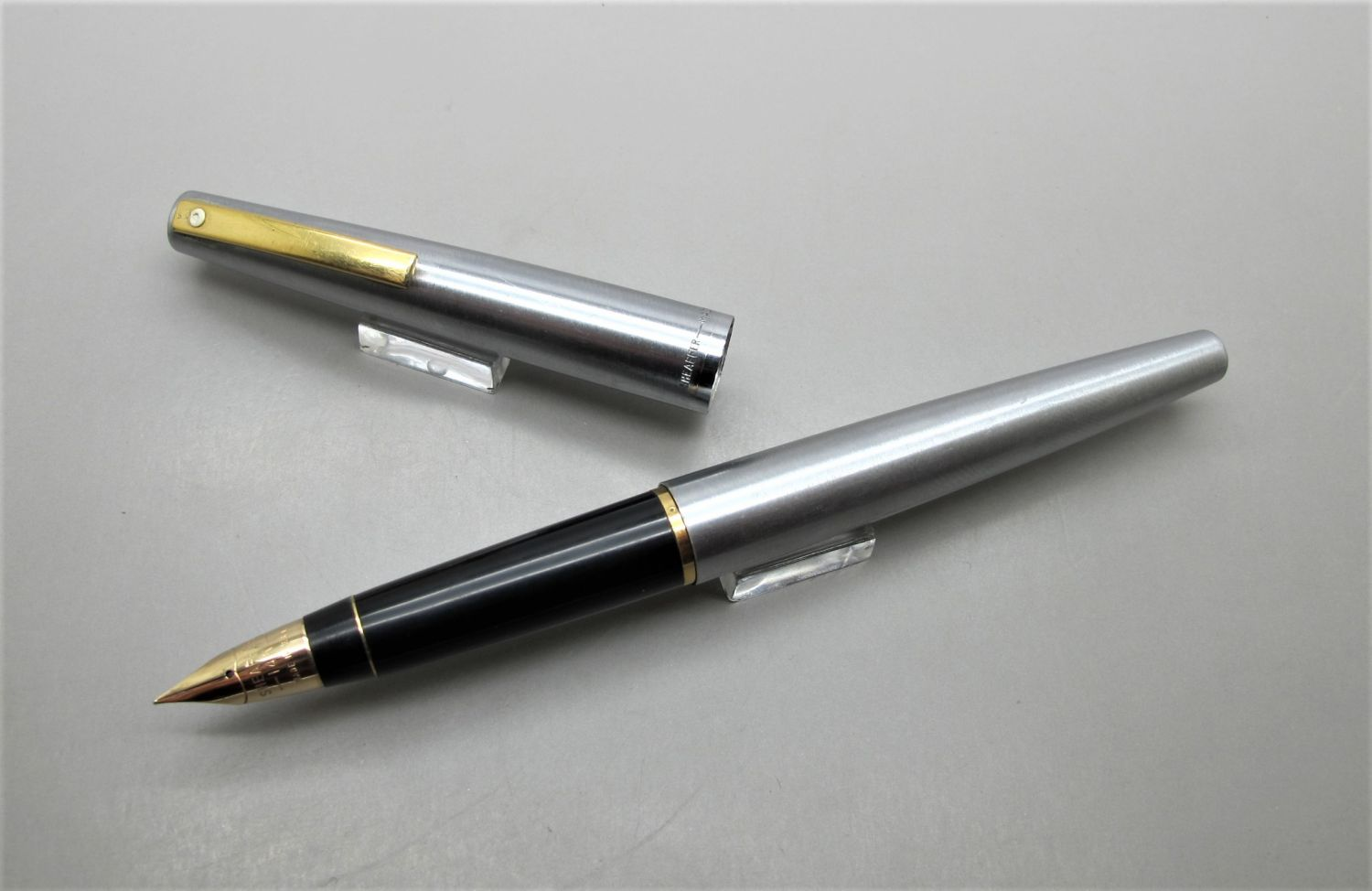 Sheaffer Imperial III