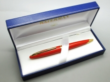 Waterman Carene Bolígrafo