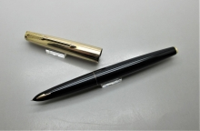 Parker 61 Heirloom