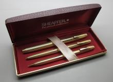 Sheaffer Imperial 777