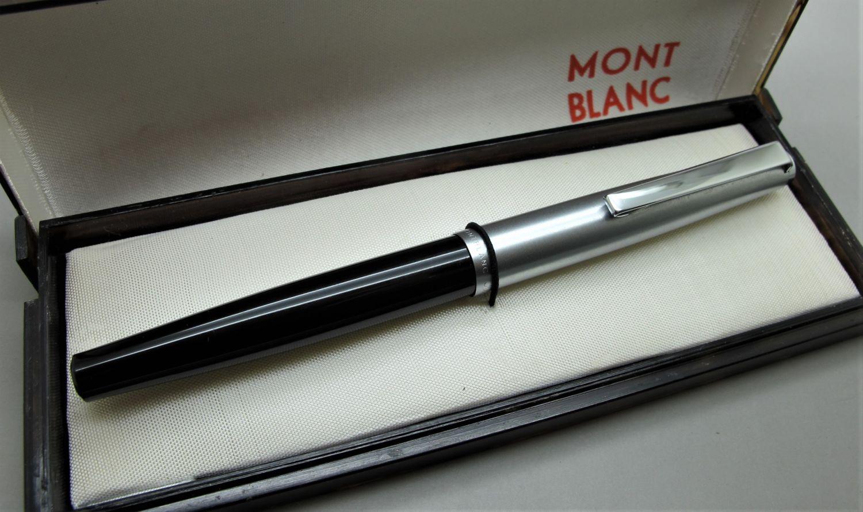 Montblanc Junior 622