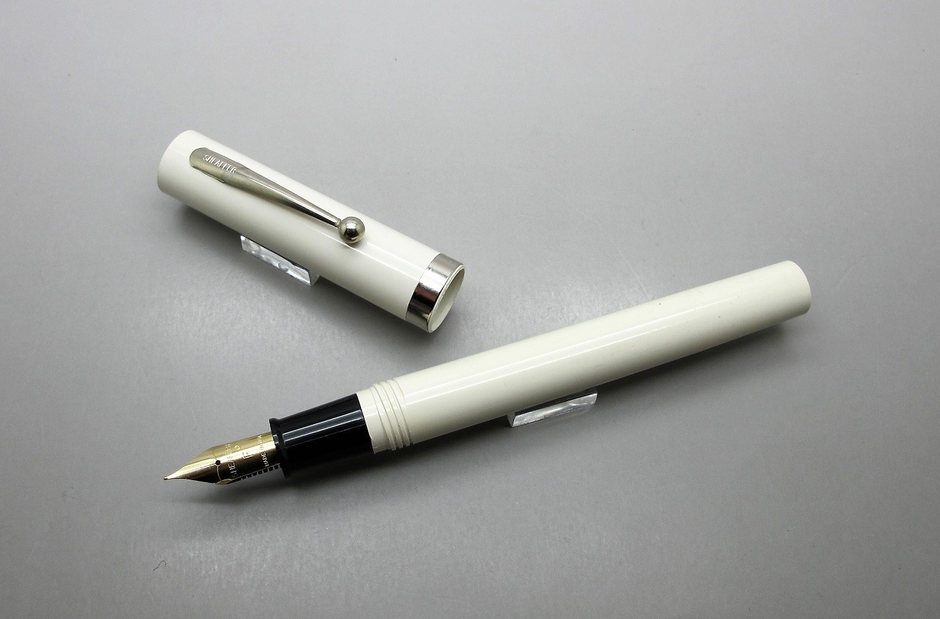 Sheaffer Nononsense