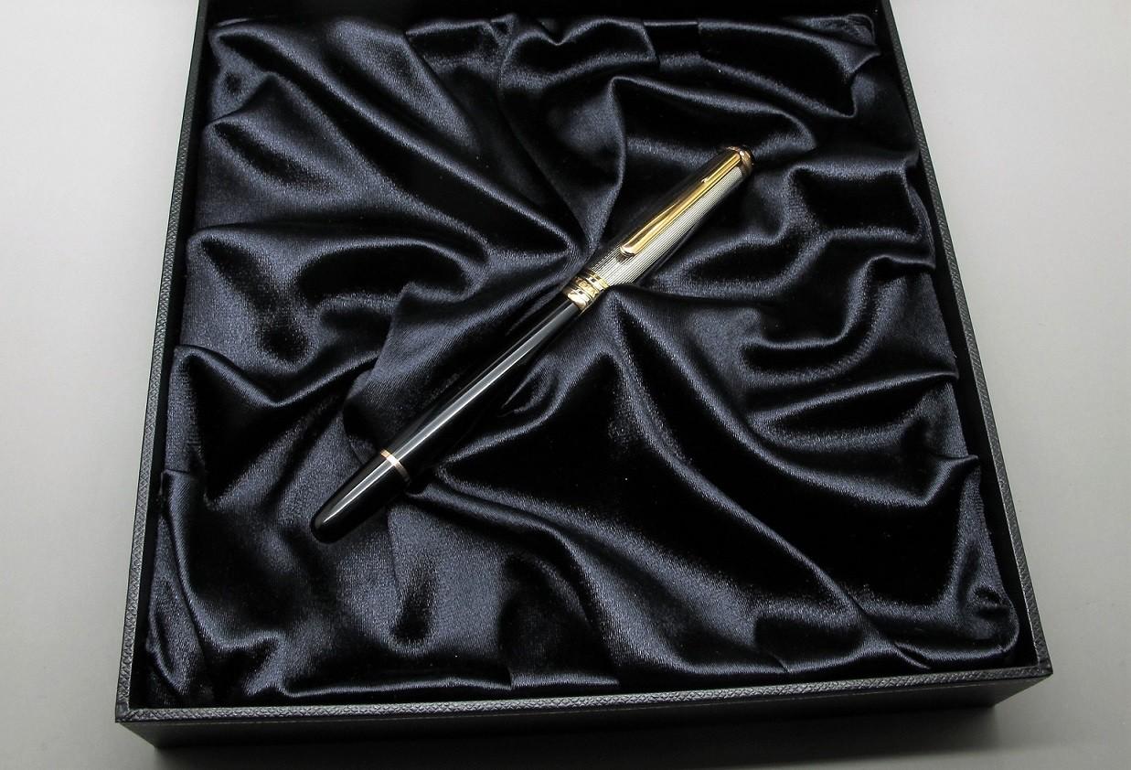 Montblanc Meisterstück 75 Aniversario