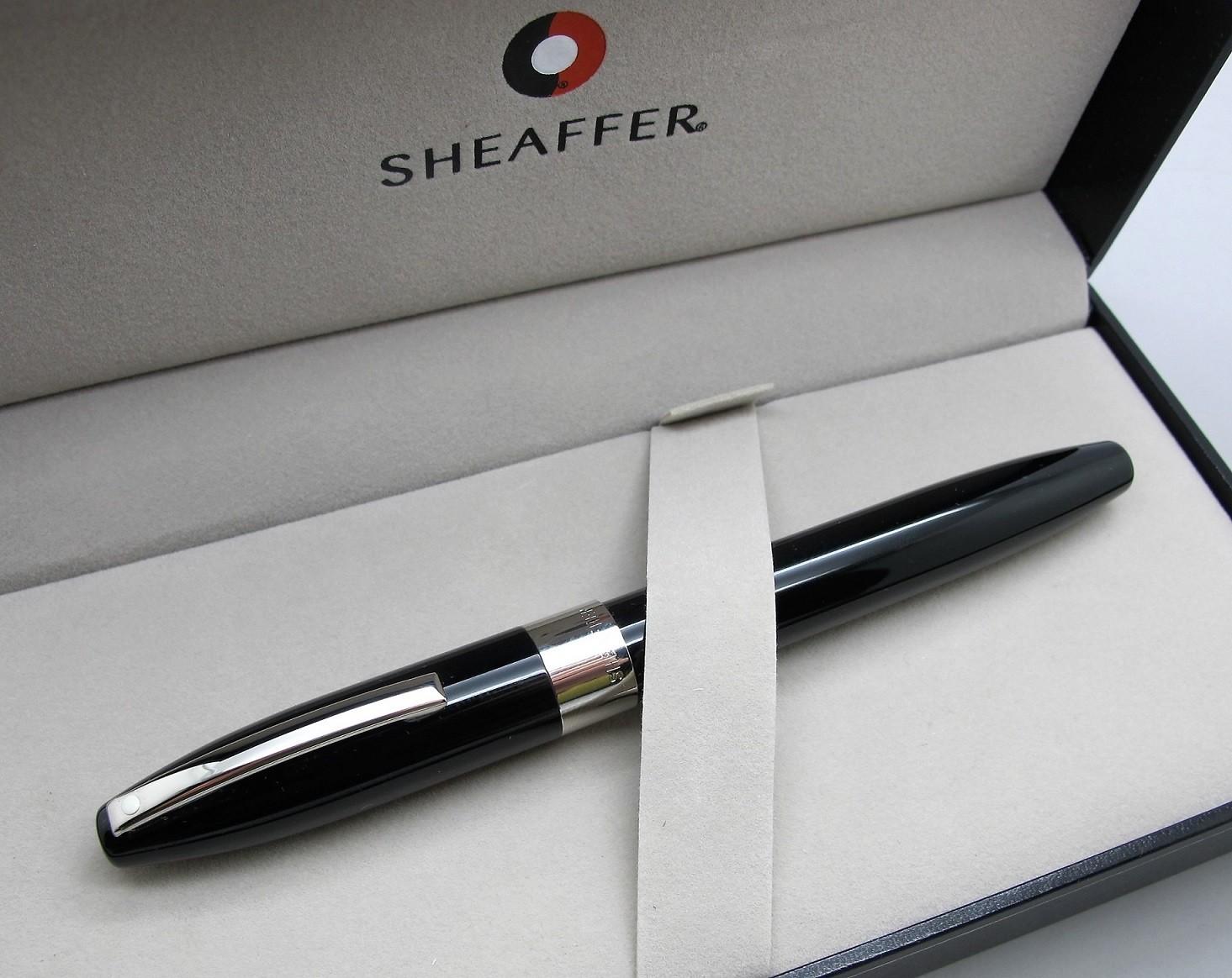 Sheaffer Legacy Heritage