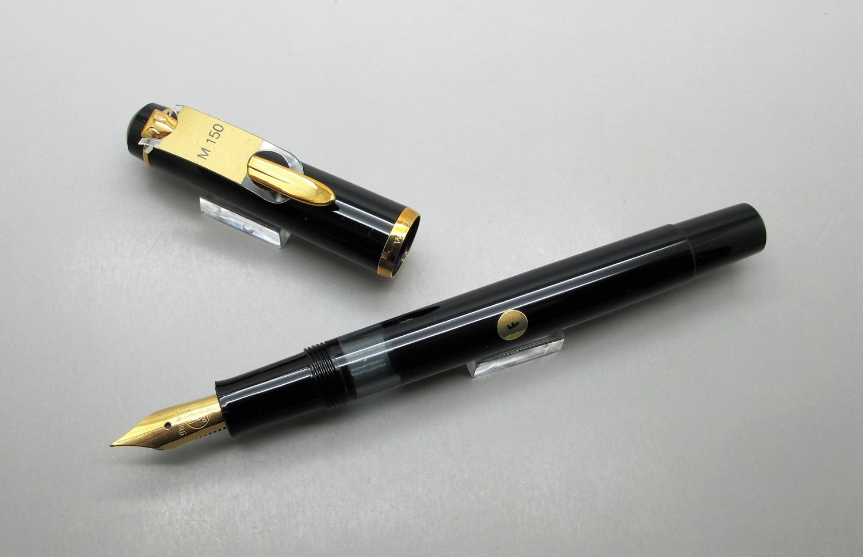 Pelikan M150 Set