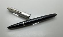 Parker 51 Industrial Custom