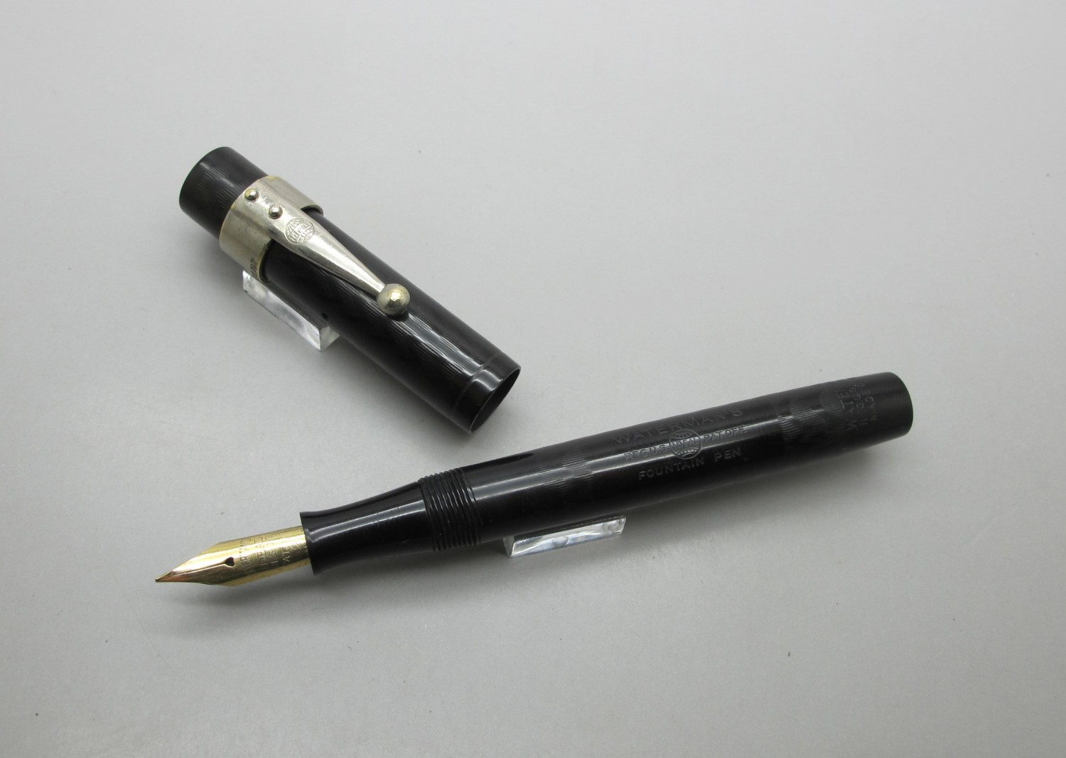 Waterman Ideal 52V