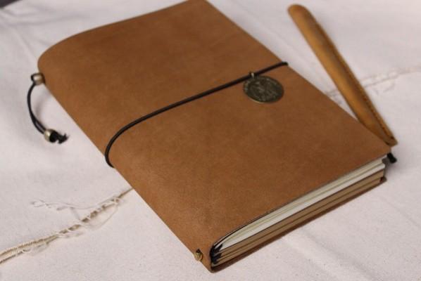 Frases Para El Cuaderno Viajero Educacion Inicial