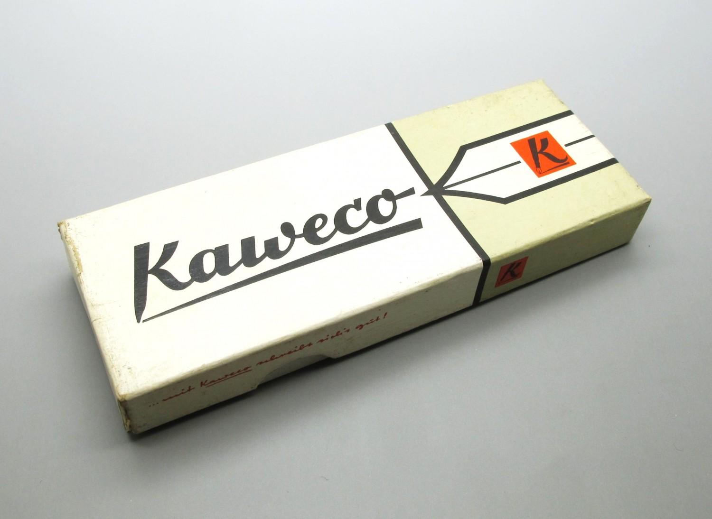 Kaweco VP Plumín Oro 14K