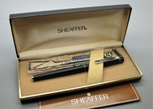Sheaffer Targa Slim 1002s