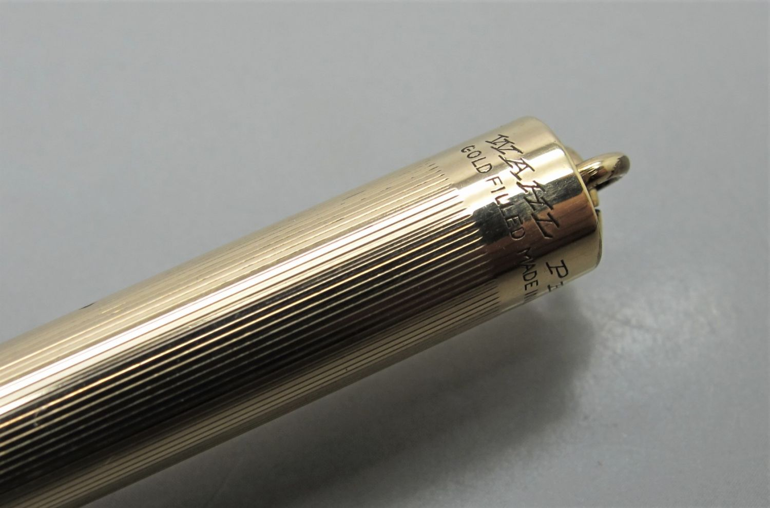 Wahl Eversharp Mini