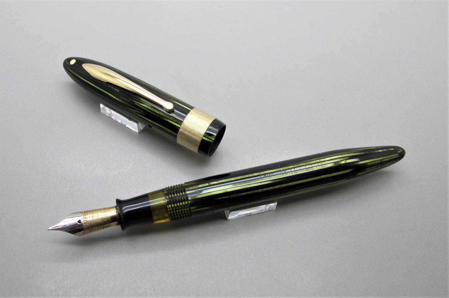Sheaffer Balance Wide Band