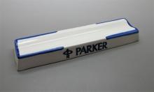 Reposaplumas PARKER