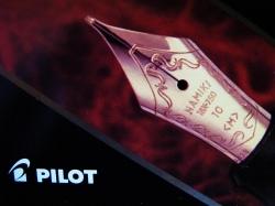 Pilot/Sailor