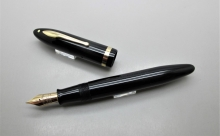 Sheaffer Balance Oversize